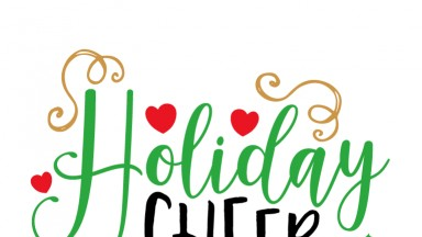 Holiday Cheer & Guide