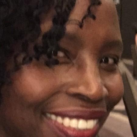 LetMeBeMe's avatar