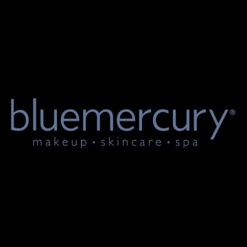 BlueMercuryPrinceton's avatar