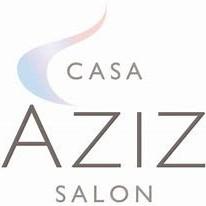 CasaAziz's avatar