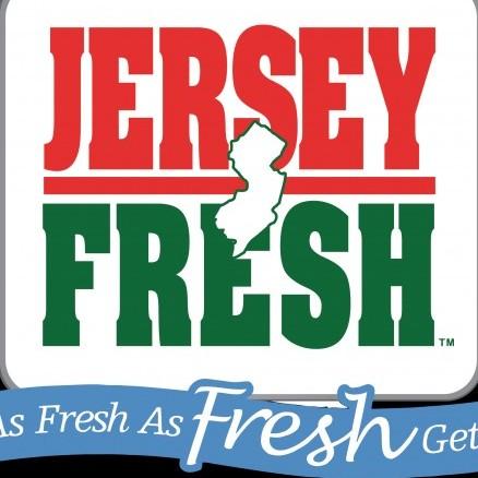 JerseyFresh's avatar