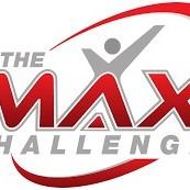 TheMaxChallengeLawrenceville's avatar