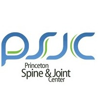 PSJC's avatar
