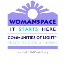 Womanspace's avatar