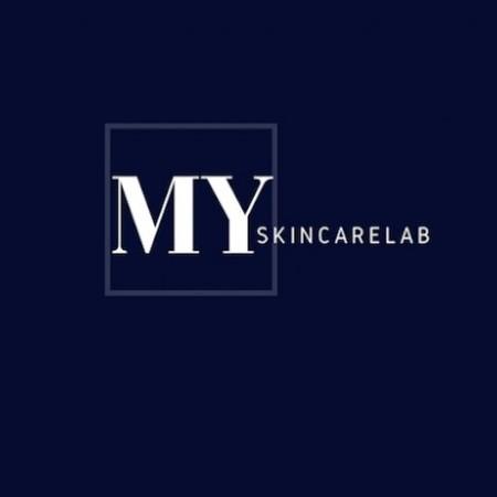 MYSkincarelab's avatar