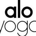 aloyoga's avatar