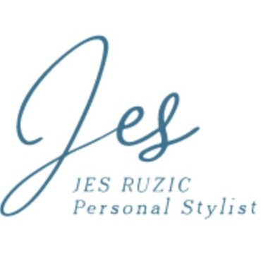 JesRuzic's avatar