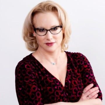 ElaineWilliams's avatar