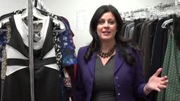 Dress for Success Central NJ - Volunteers