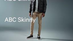 lululemon | Why We Made This: ABC Skinny