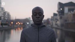 Trailer | Total Run Training with Charlie Dark | lululemon