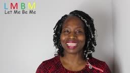 Dr. Joan - LetMeBeMe -Lies