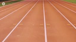 How to Workout on the Track I Marathon and Running Training | lululemon