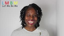 Dr. Joan - Say No #LetMeBeMeNJ