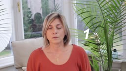 4-7-8 breathing method | Dr. Weil | #fitfabandwelltube