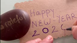 This Is Your Year #Happy New Year @fitfabandwelltube