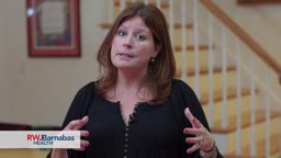What is Social Distancing? RWJBarnabas Health's Dr. Jessica Israel