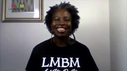 Dr. Joan #StayHome @LetMeBeMeNJ