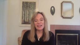 The Show Must Go On w/Susan Hughes from Callaway Henderson Sothebys International Realty.