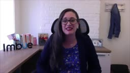 An inspiring story, dream big - Profile of an entrepreneur Erin Klebaur