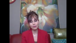 The Show Must Go On 'The New Normal' with Jeanette Wolfe, ND