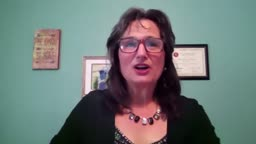 Picture Profile - LinkedIn Tip of the Day by Linda Waterhouse