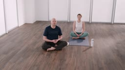 ROOT - Life Time Yoga Classes On Demand