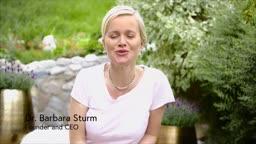 Dr. Barbara Sturm Skin Routine | Bluemercury