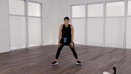 Life Time Cardio Classes  - Dance Jam