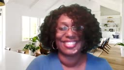 Financially Fit - Wealth Wednesday 3 Ways to Build Wealth