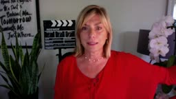 Tip #5 Lighting - How to create video content marketing  #fitfabandwelltube
