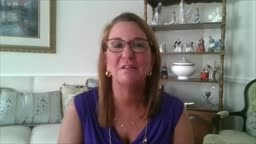 Tip of the day - What is Title Insurance by Ruth Boda