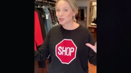 Shop Local by @highbarboutique #Princeton