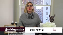 Ask Ashley Assists - Everyone is an Idiot